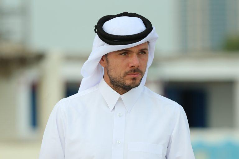 Katara Photoshoot