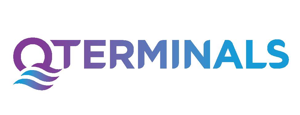 Q Terminal