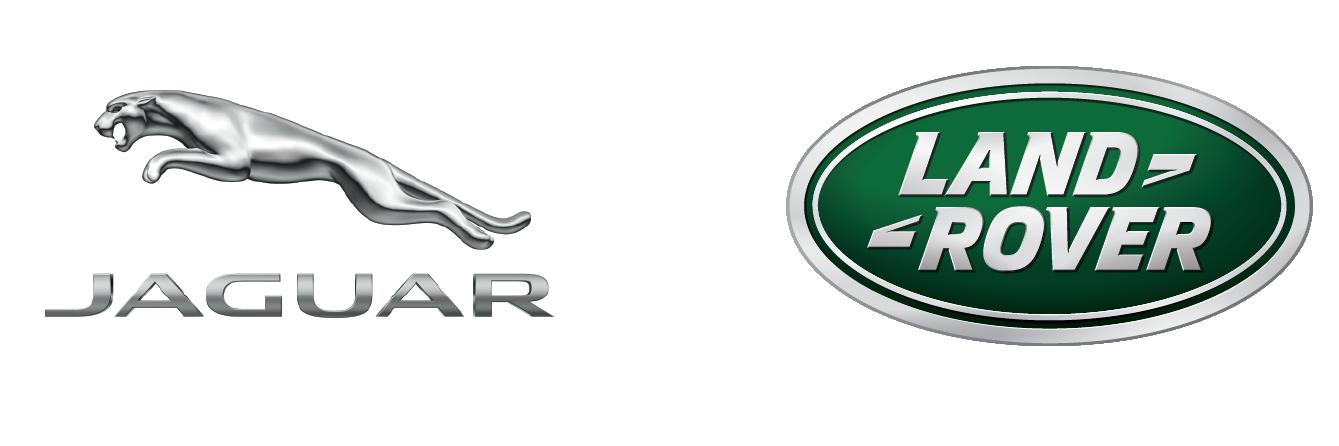 Landrover | Jaguar