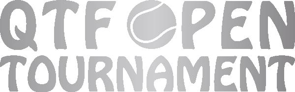 بطولة الاتحاد القطري للتنس المفتوحة٩ ٢٠١
