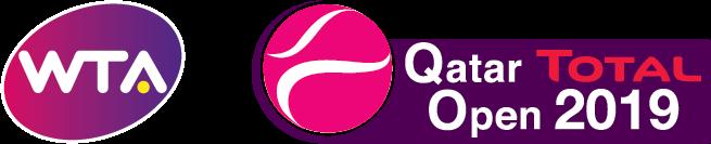 QSF Logo