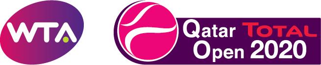 Qatar TOTAL Open 2020