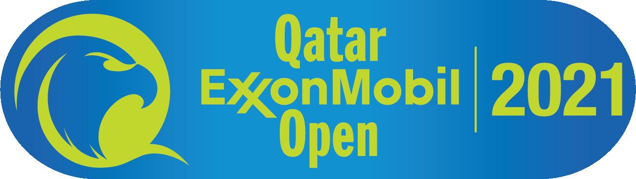 Qatar Exxonmobil Open 2021