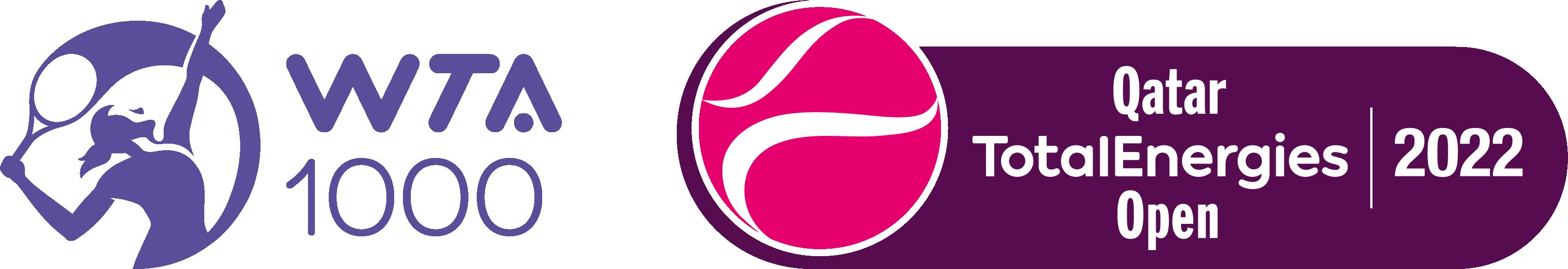 Qatar TotalEnergies Open 2022